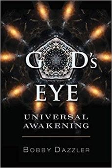 G-D's Eye: Universal Awakening