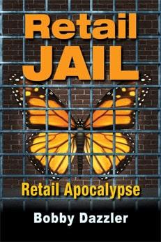 Retail Jail – Retail Apocalypse